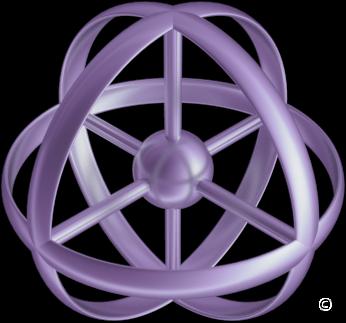 VCLServer Logo
