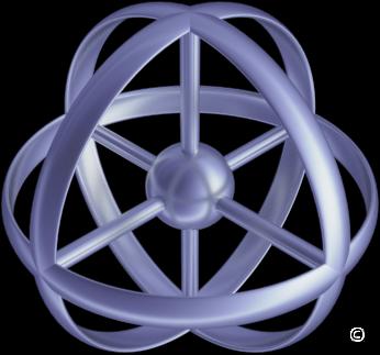 VCLServer Express Logo